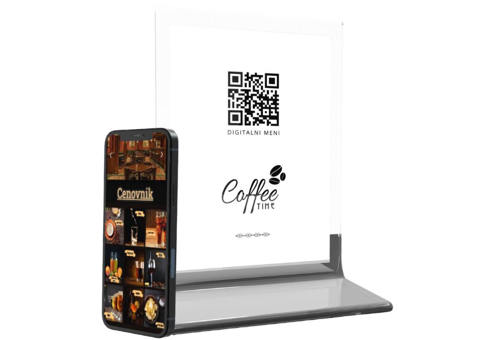 cenovnici-za-kafiće