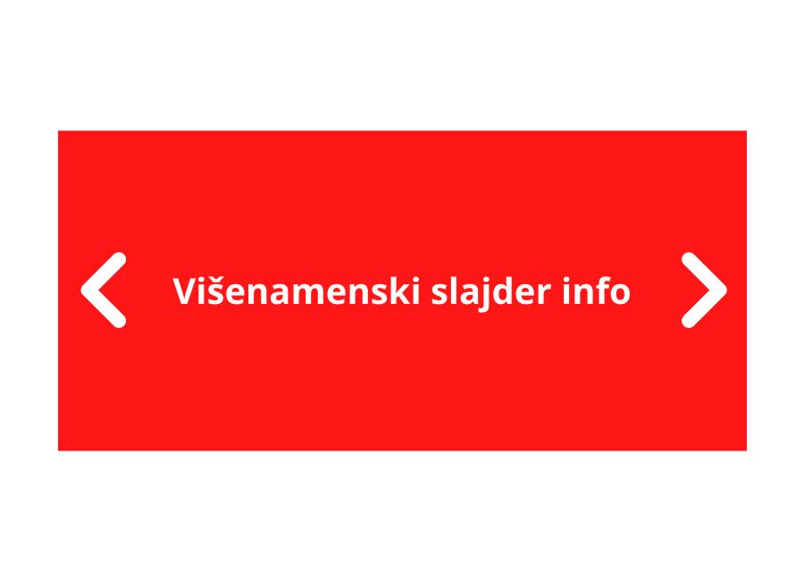slajder-reklame